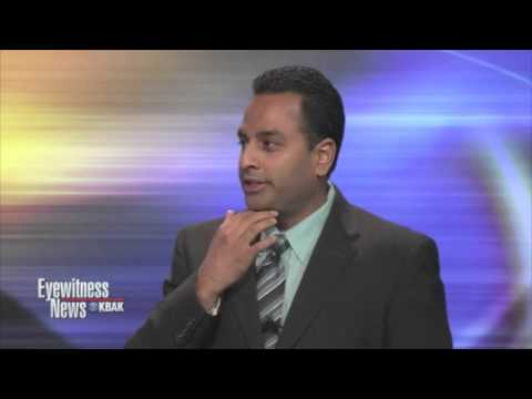 Dr Shah talks about kybella