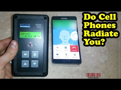 R3DLIN3S - Do Cell Phones Cause Cancer? Cause cancer from cell phones do cell phones Cause cause cancer? can cancer be caused by cell phones? cancer causing cell phones. R3DLIN3S redlines red lines.