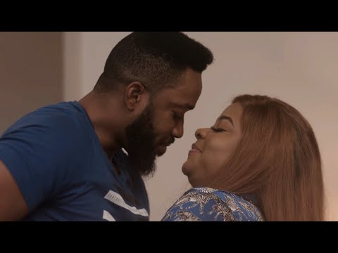 Somara - 2020 Latest Nollywood Blockbuster Movie Starring Frederick Leonard, Bimbo Ademoye