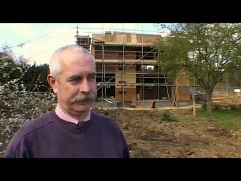 """, title : 'Grand Designs (S08E08) - """"The Wooden Box: Revisited"""" (Revisited from Series 3: Episode 1)'"""