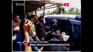 Video Empat Terduga Teroris Ditembak Mati di Cianjur - iNews Sore 13/05 MP3, 3GP, MP4, WEBM, AVI, FLV Mei 2019