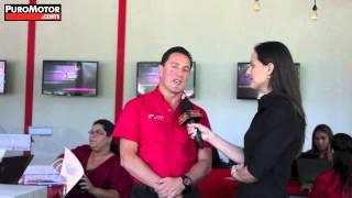 Video BAC San José | EXPOMOVIL 2015 | PUROMOTOR.com MP3, 3GP, MP4, WEBM, AVI, FLV Agustus 2018