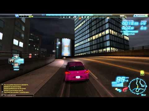 Thumbnail for video KjMDmwbazkg