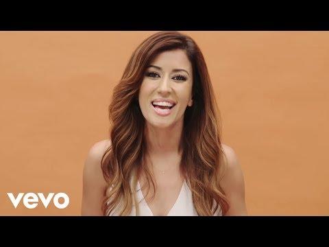 Ana Moura - Dia De Folga (видео)