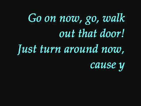 Gloria Gaynor I Will Survive Lyrics