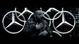 Video PA Sports - 100 Bars Legacy (prod. by Dennis Kör) MP3, 3GP, MP4, WEBM, AVI, FLV Februari 2017