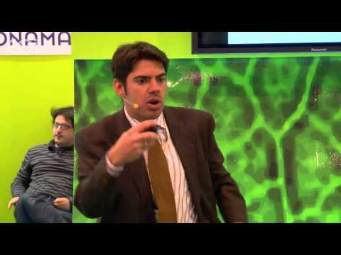 Hitos de un Plan de Negocio (II): Elaboración del Plan de Negocio