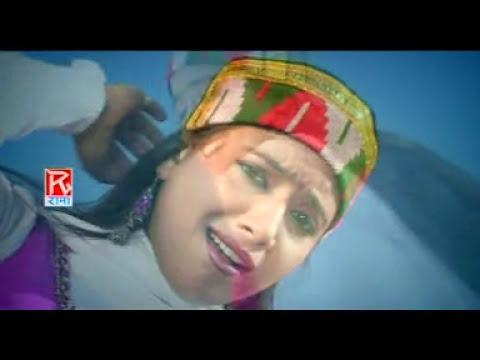 Video Main Ne baage Garhwali Lok Geet From Furkyali Ghaghari By Sahib Singh Ramola download in MP3, 3GP, MP4, WEBM, AVI, FLV January 2017