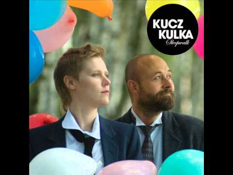 Tekst piosenki Kucz  -  Kulka po polsku