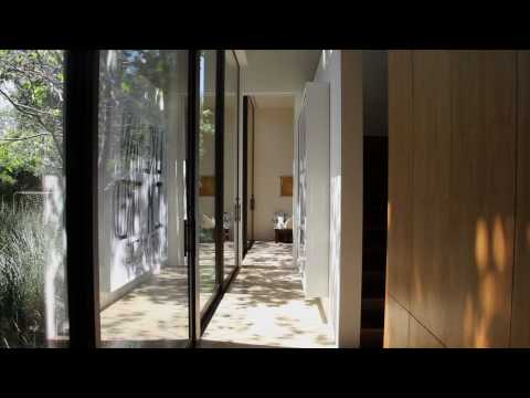 Incase   Experience Design Featuring Ron Radziner | Video