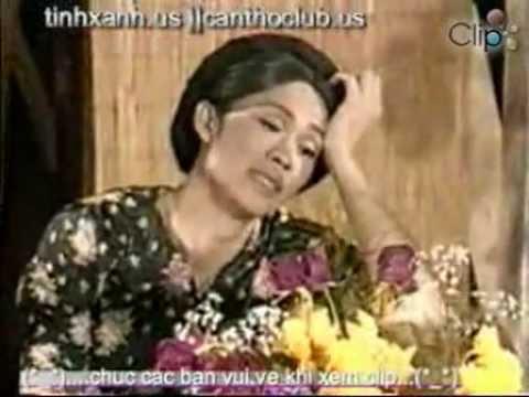 Bán Hoa Bạo Lực - Hài Hoài Linh