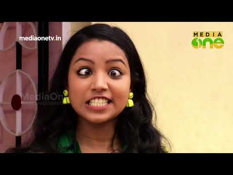 Video M80 Moosa | പരമ്പരകണ്ണീർ (Episode 61) download in MP3, 3GP, MP4, WEBM, AVI, FLV January 2017