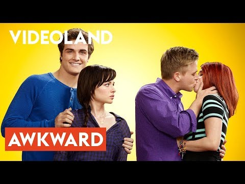 """""""Nobody can know that I like you."""" 