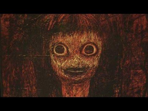 trombon64 - dungeon nightmares