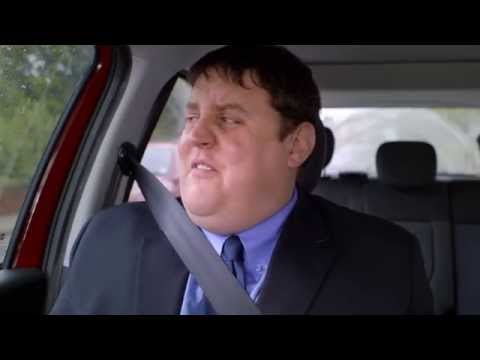 You're The Voice - Peter Kay's Car Share: Episode 6 Preview - BBC One