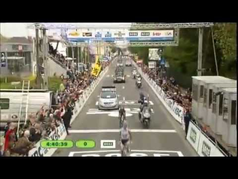 ciclismo--philippe-gilbert---best-of-2011