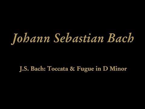 """Johann Sebastian Bach - VI. """"""""Kommst du nun, Jesu, vom Himmel herunter"""""""", BWV 650"""