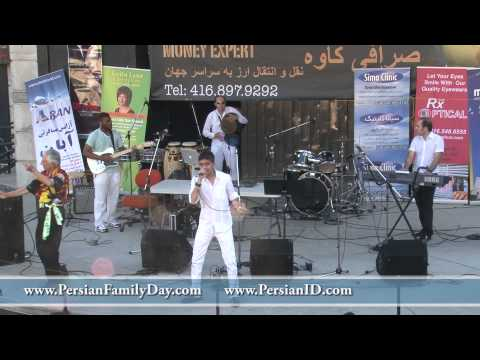 Persian Family Day 2012 - Toronto - Part 6
