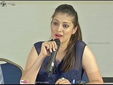 Muni 3 Movie Press Meet Video - Raghava Lawrence