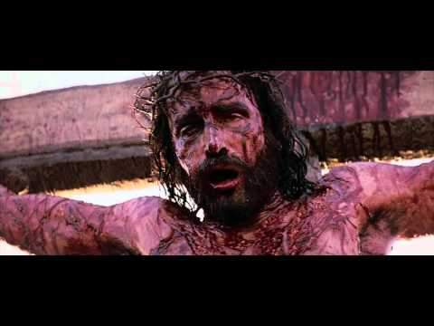 The Passion Of The Christ 2004 720p BluRay QEBS5 AAC20 MP4 FASM Chunk 444444444443