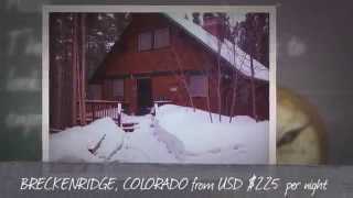 Vacation Rentals, visit http://rentalo.com to find great deals on vacation rentals, b&bs and hotels.TOP 10 DEALS IN THE USA:BRECKENRIDGE, COLORADO from USD $125 per nightBRECKENRIDGE, COLORADO from USD $225 per nightDAYTONA BEACH, FLORIDA from USD $105 per nightKISSIMMEE, FLORIDA from USD $170 per nightINDIAN SHORES, FLORIDA from USD $146 per nightINDIAN SHORES, FLORIDA from USD $121 per nightMONTEREY, CALIFORNIA from USD $279 per nightN PADRE ISLAND, TX from USD $119 per nightVIRGINIA BEACH, VIRGINIA from USD $299 per nightWASHINGTON, DC from USD $230 per nightTOP 10 DEALS IN THE WORLD:CAPE BRETON, NS, CANADA from CAD $145 per nightCAYMAN ISLANDS from USD $210 per nightLAS CATALINAS, COSTA RICA from USD $700 per nightPORT DOUGLAS, AUSTRALIA from AUD $199 per nightPRINCE EDWARD ISLAND, CANADA from CAD $99 per nightPUERTO VALLARTA, MEXICO from USD $120 per nightPUERTO VALLARTA, MEXICO from USD $86 per nightSAN FELIPE, MEXICO from USD $100 per nightST THOMAS, V.I. from USD $220 per nightWHISTLER, BC, CANADA from USD $300 per nightPlease visit http://rentalo.com to find great deals on vacation rentals, b&bs and hotels.  You can also save time by using our destination-based inquiry service at http://rentalo.com/docs/index2.html.