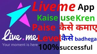 Video How to use live me app|How to earn money on live me app|Live me app se paise kaise kamaye|TECHSUP TO MP3, 3GP, MP4, WEBM, AVI, FLV Desember 2018