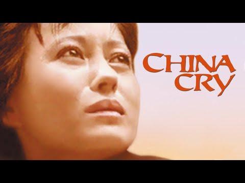 China Cry (1990) | Full Movie | Julia Nickson-Soul | Russell Wong | James Shigeta | France Nuyen