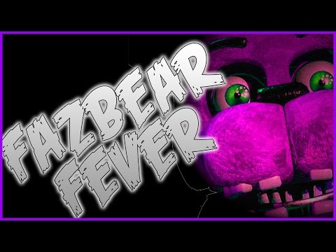 complete - Fazbear Fever is a very nice, quick rush, I can't wait to see the rush I get in Golden Freddy Mode. Toy Bonnie, Chica, and Balloon Boy are really the only issues, since they take such a long...