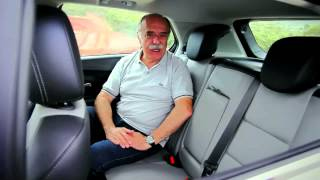 Nonton Vrum Testa Novo Chevrolet Tracker Film Subtitle Indonesia Streaming Movie Download