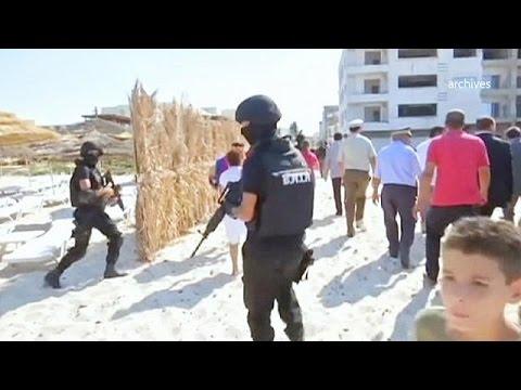 Τυνησία: Απετράπη τρομοκρατικό χτύπημα, υποστηρίζει κυβερνητική πηγή