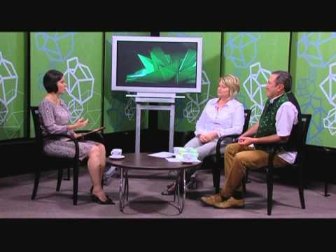 Анализ продуктов, овощей, фруктов, детского питания на ГМО, пестициды, нитраты, радиацию (Одесса)