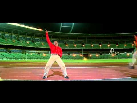 Nerrukku Ner Tamil Movie Video Songs | Aval Varuvala Song | Suriya | Vijay | Simran