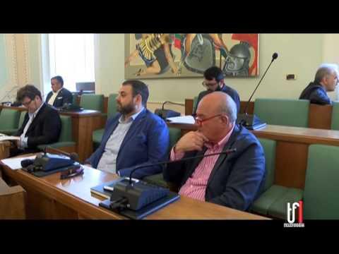CORTE D'APPELLO E DDA IN CAPITANATA: PARLA MIGLIO