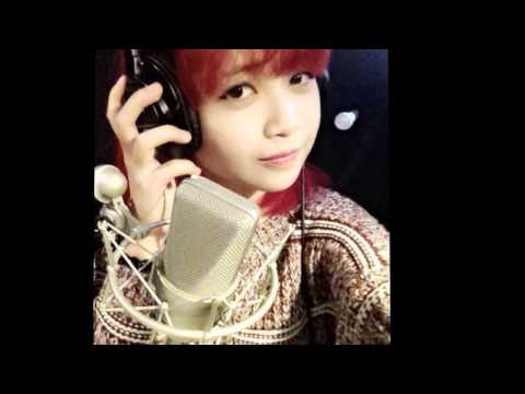 Cover Love The Way You Lie And Forever Alone cực đỉnh