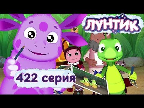 Новые мультфильмы про Богатырей