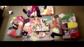 Nonton Kick Ass Girls    3           Hk Trailer                  Film Subtitle Indonesia Streaming Movie Download