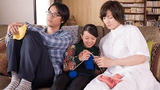 Nonton  Trailer  Karera Ga Honki De Amutoki Wa  Movie 2017  Film Subtitle Indonesia Streaming Movie Download
