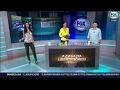 Informações do Palmeiras que enfrenta Peñarol