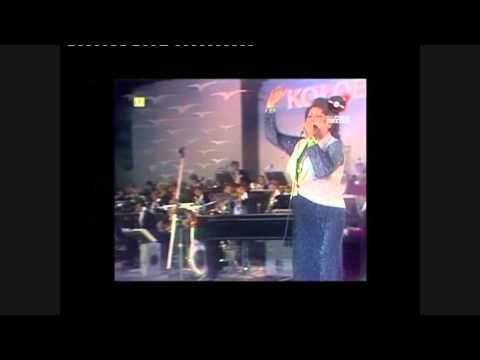 Tekst piosenki Regina Pisarek - Opowiedz nam ojczyzno po polsku