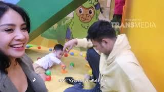 Video JANJI SUCI - Gigi Iseng Masukin Pasir Ke Baju Raffi (15/9/18) Part 3 MP3, 3GP, MP4, WEBM, AVI, FLV Mei 2019