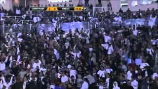 O melhor do futebol em: http://realcaqui.com/x'Todos os gols do Corinthians na Taça Libertadores da América 2012.Imagens: Globo e Fox Sports