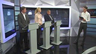Як на Львівщині допомагають захисникам України. ФРАКЦІЯ
