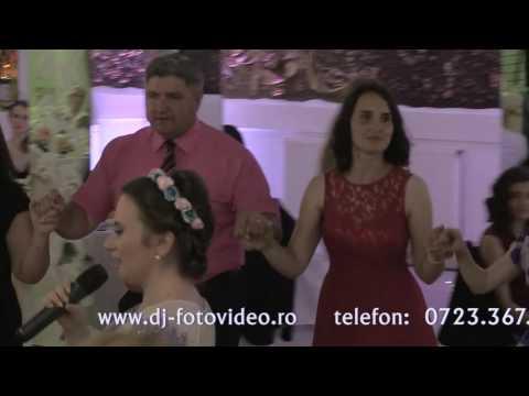 Video Oferta Solisti