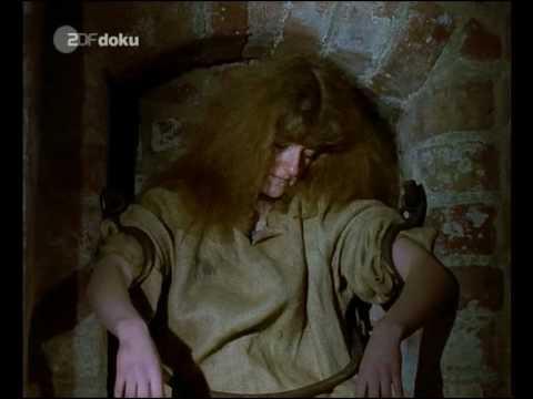 Hexenjagd im Namen Gottes - In den Folterkellern der Inquisition 4v5.avi