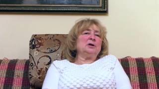 Использование Российских Костных Блоков в медицине?