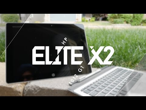 , title : 'HP Elite x2 1012 G1 Unboxing: Best Tablet for Business'