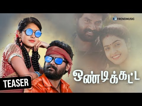 Gajinikanth Movie Review | Arya, Sayyeshaa, Santhosh P.Jayakumar | Bluesattai | Tamil Cinema Review