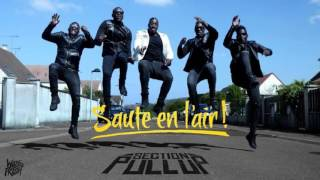 Video Section Pull Up   Comme DAB Feat Dj Mike One MP3, 3GP, MP4, WEBM, AVI, FLV Agustus 2017