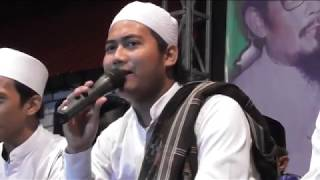 Video [PART 4] MALAM SYAHDU KANG RIDWAN ASYFI ft. FATIHAH INDONESIA || BANGGLE BANJARANYAR BERSHOLAWAT MP3, 3GP, MP4, WEBM, AVI, FLV Juni 2019