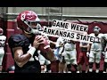 Arkansas State vs Alabama Live